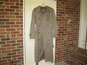 WORTHINGTON COATS Coat/Jacket TRENCH COAT